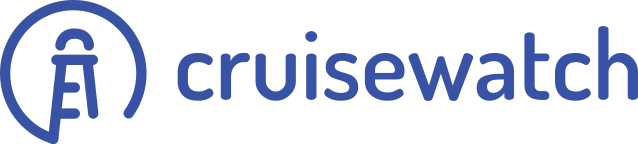 Cruisewatch Logo